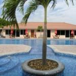Pool Punta Chame Resort
